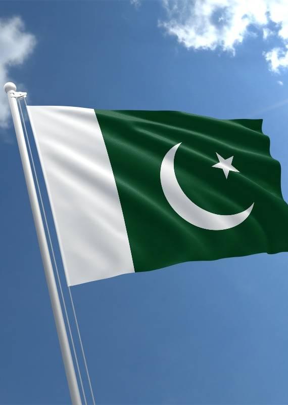 pakistan-flag-std