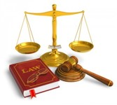 Zain Law 2